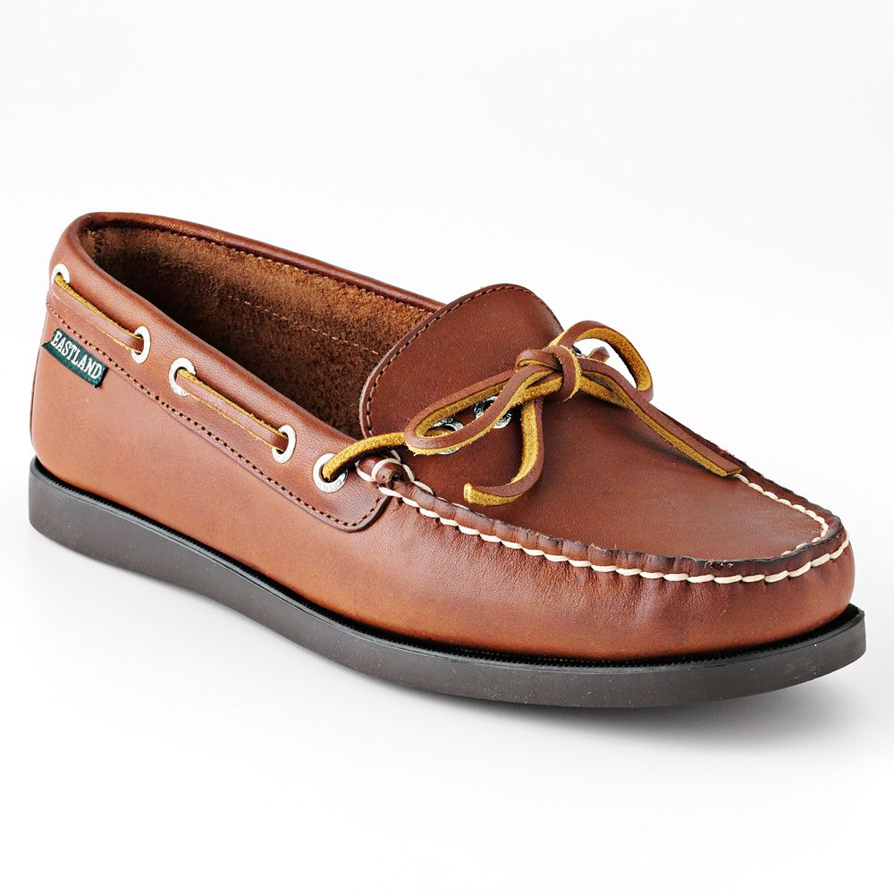 5a941344632 Eastland Yarmouth Women s Loafers
