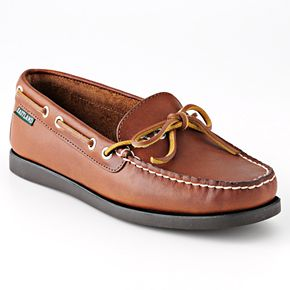 Eastland Yarmouth Women's ... Loafers sale visa payment free shipping footaction XHp95F4k
