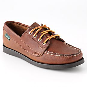 Eastland Falmouth Camp Women's Moccasins