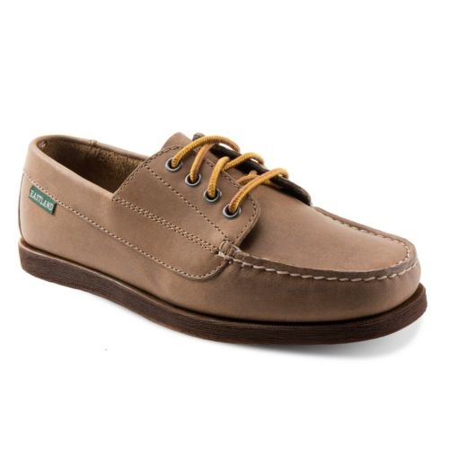 Eastland Falmouth Camp Women's ... Moccasins