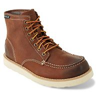 Eastland Lumber Up Men's Boots