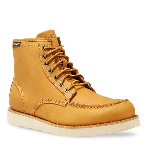 As You Can See There S A Way To Style Up Casual Boot By Including Clic Menswear Pieces And Properly Wearing Them With The Right Fit