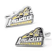 Appalachian State Mountaineers Cuff Links