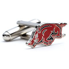 Arkansas Razorbacks Cuff Links