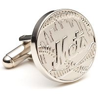 New York Mets Special Edition Cuff Links