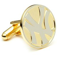 New York Yankees Special Edition Cuff Links