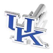 Kentucky Wildcats Cuff Links