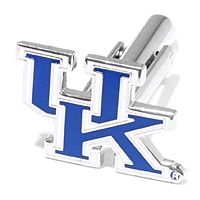 Kentucky Wildcats Cuff Links