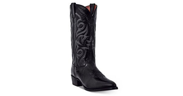 Dan Post Milwaukee Men S Cowboy Boots