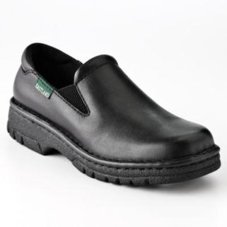 Eastland Newport Women's Slip-On Shoes