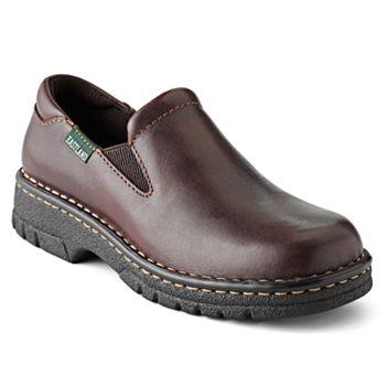 Eastland Womens Newport Shoes