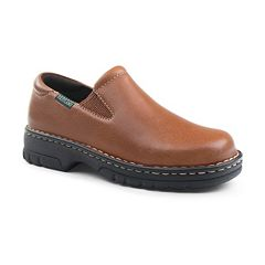 Eastland Newport Women's Slip-On Shoes
