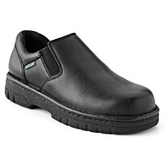Eastland Newport Men's Slip-On Shoes