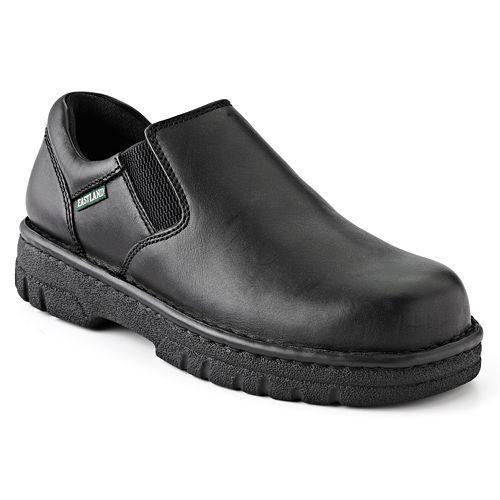 da057a7f61 Eastland Newport Men s Slip-On Shoes