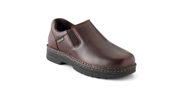 Eastland Newport Men S Slip On Shoes
