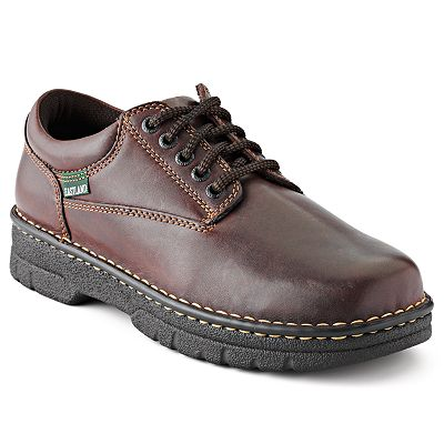 Eastland Plainview Oxford Shoes - Men