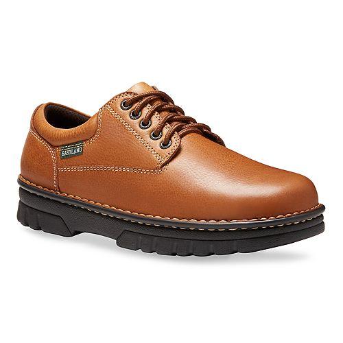 Eastland Plainview Men's Oxford Shoes