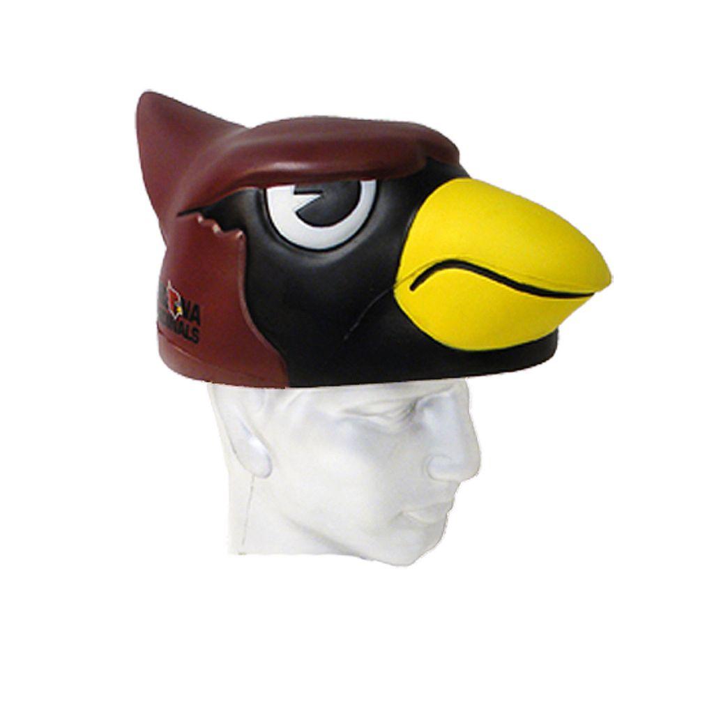 Arizona Cardinals Foamhead
