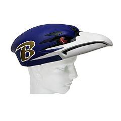 Baltimore Ravens Foamhead