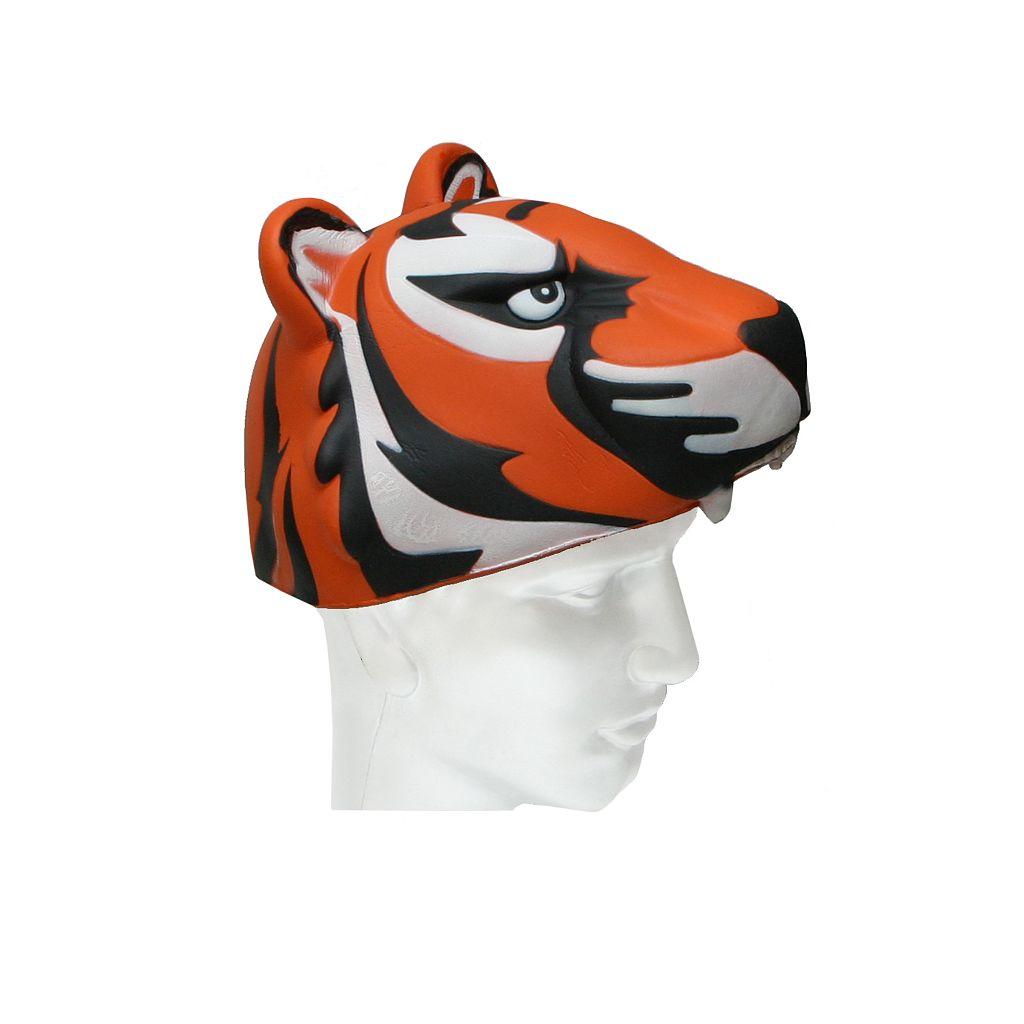 Cincinnati Bengals Foamhead