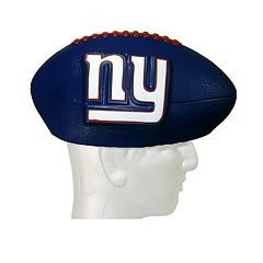 New York Giants Foamhead