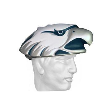 Philadelphia Eagles Foamhead