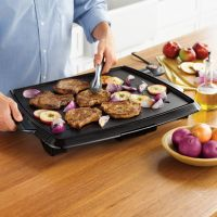Food Network™ 22-in. Griddle