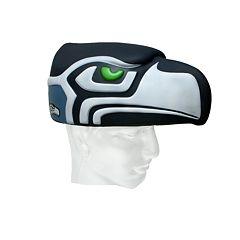 Seattle Seahawks Foamhead