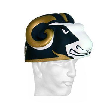 St. Louis Rams Foamhead