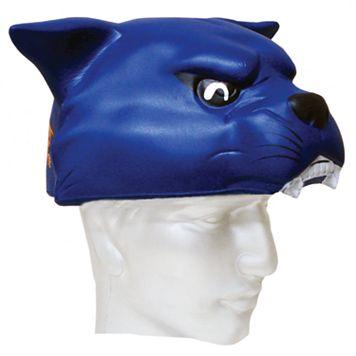 Kentucky Wildcats Foamhead