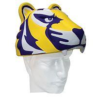 LSU Tigers Foamhead