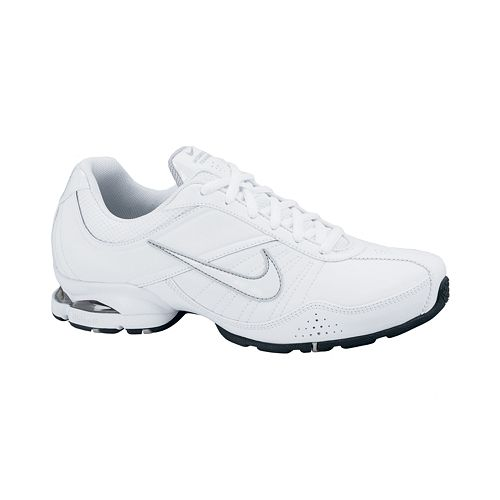 Nike Air Exceed Women S Cross Trainers