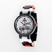 LEGO Star Wars Boba Fett Watch Set - Kids