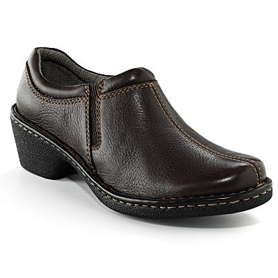 Eastland Amore Slip-On Shoes - Women