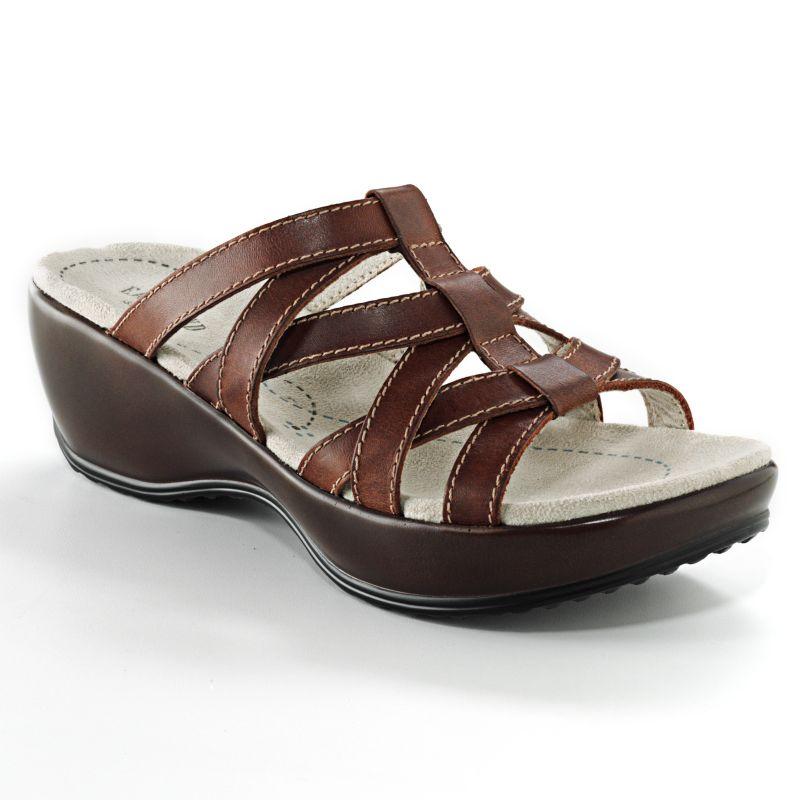 womens t sandals kohl s