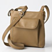 Relic Urban Mini Cross-Body Handbag