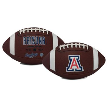 Rawlings® Arizona Wildcats Game Time Football
