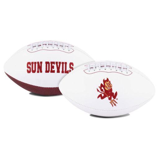 Rawlings Arizona State Sun Devils Signature Football