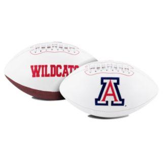 Rawlings Arizona Wildcats Signature Football