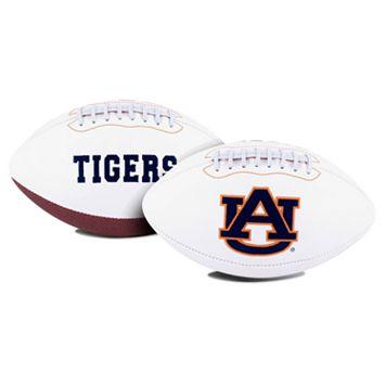 Rawlings® Auburn Tigers Signature Football