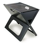 Picnic Time® X-Grill Portable Grill