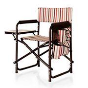 Picnic Time® Moka Sports Chair