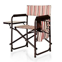 Picnic Time® Moka Sports Chair