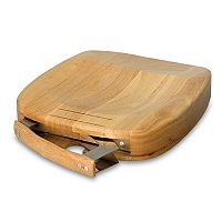 Picnic Time® Herb Chopping Block