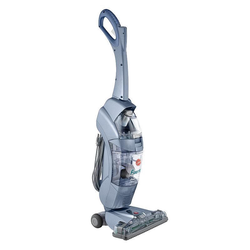 Hoover FloorMate SpinScrub Hard Surface Cleaner, Multicolor - FH40010B