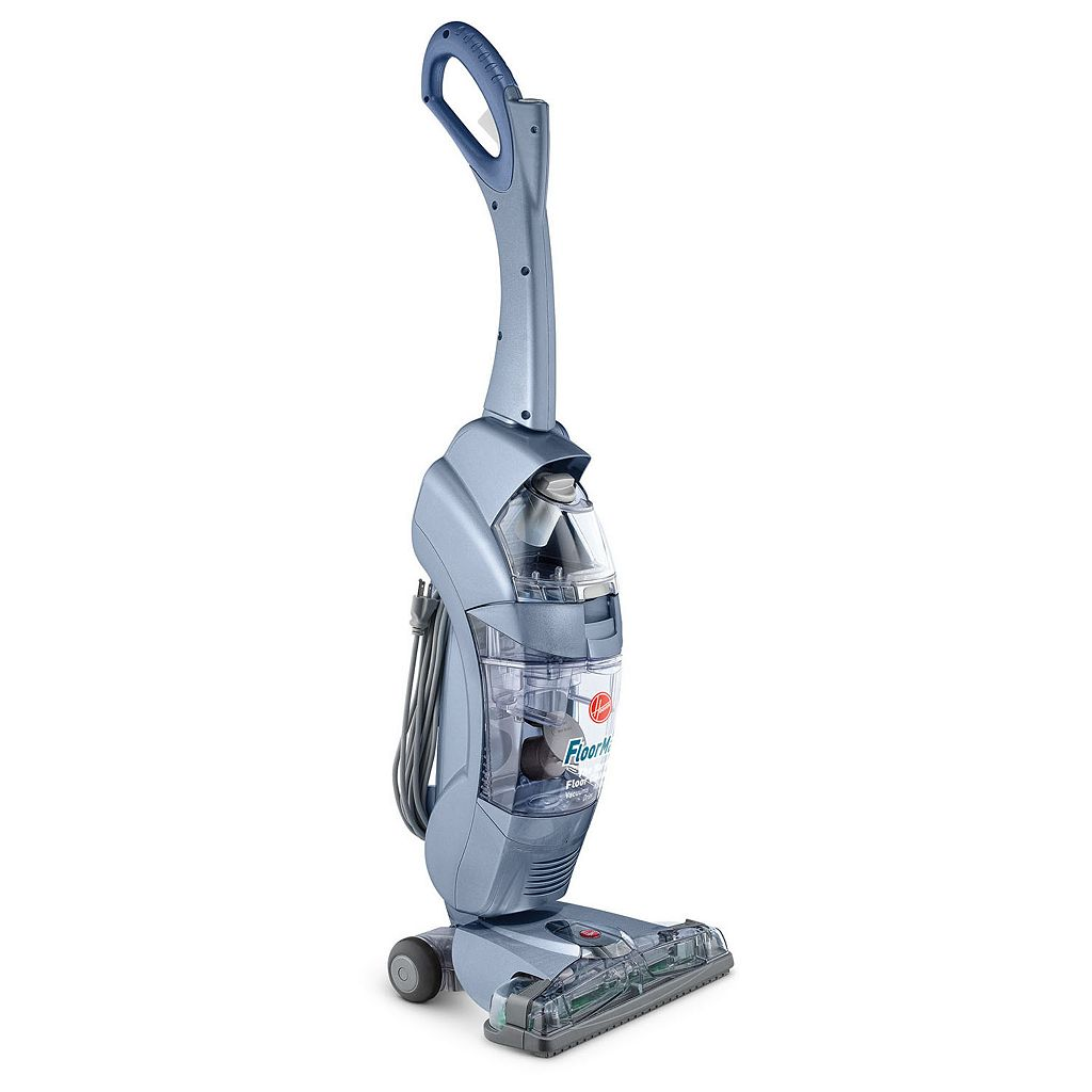 Hoover FloorMate SpinScrub Hard Surface Cleaner