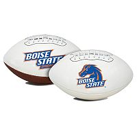 Rawlings® Boise State Broncos Signature Football