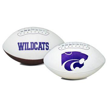 Rawlings® Kansas State Wildcats Signature Football