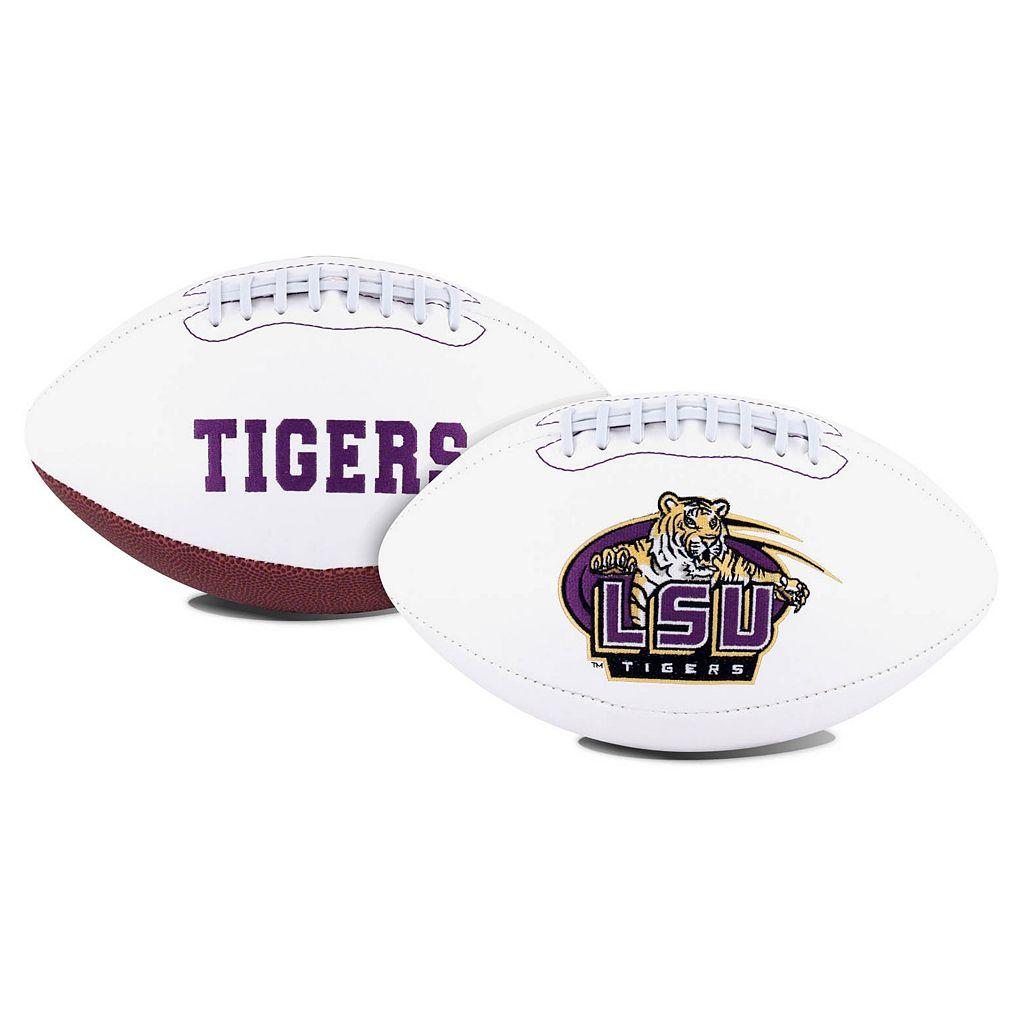 Rawlings® LSU Tigers Signature Football