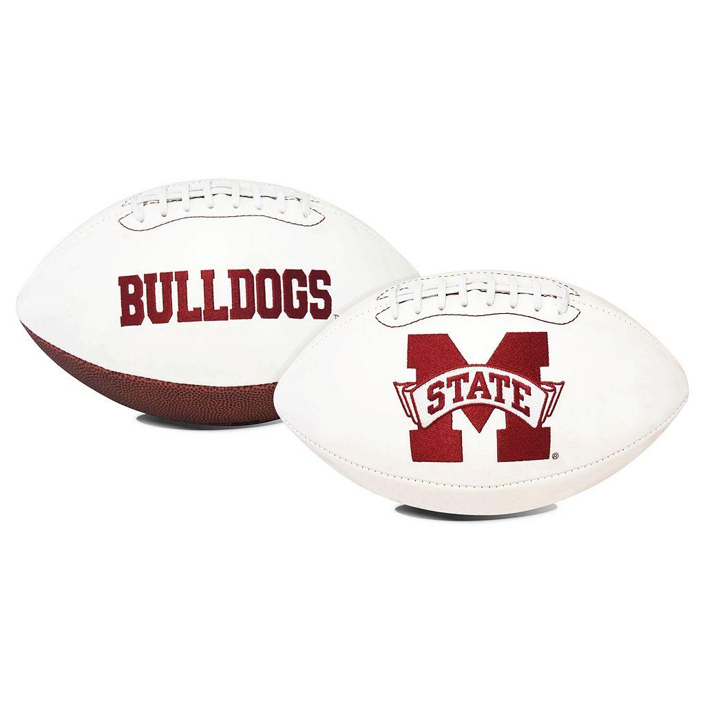 Rawlings® Mississippi State Bulldogs Signature Football
